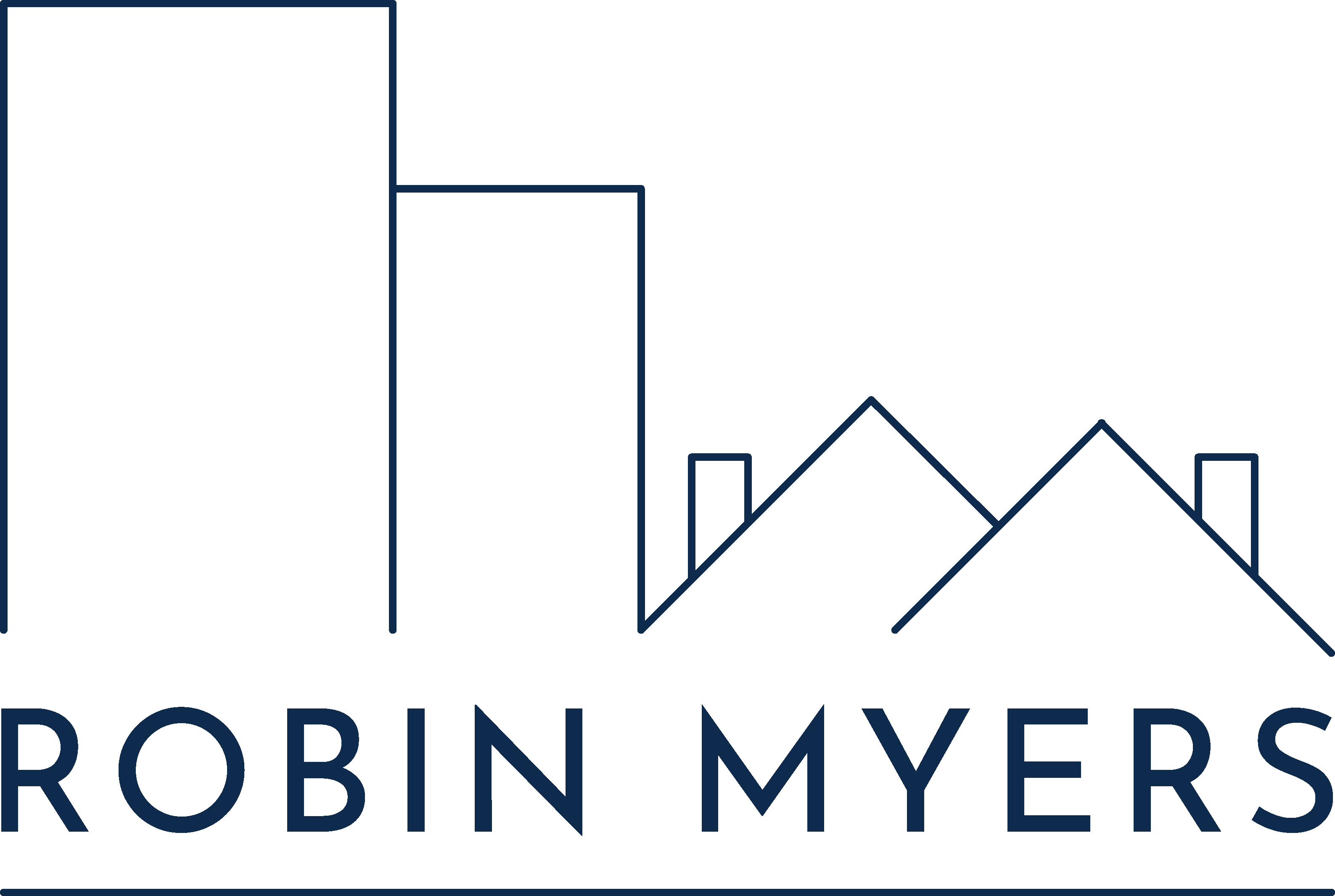RobinMyers_logo_Blue