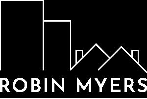 RobinMyers_logo_white
