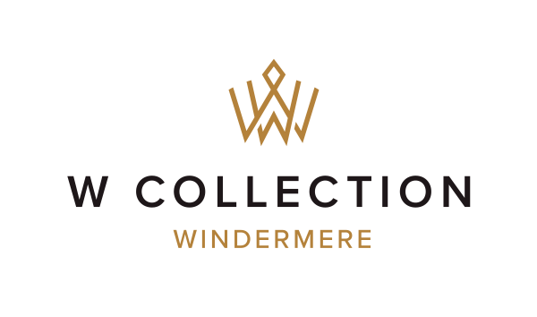 WCollection_STKD_Color