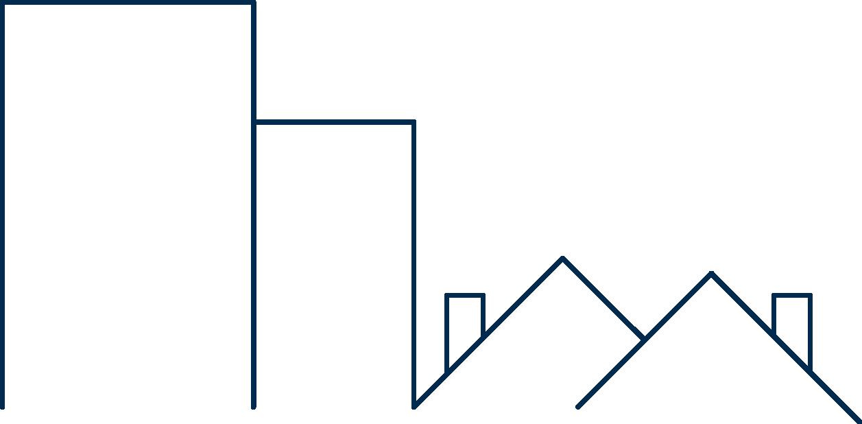 Blue House_Header