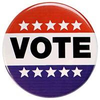 Bellevue ballot drop box locations